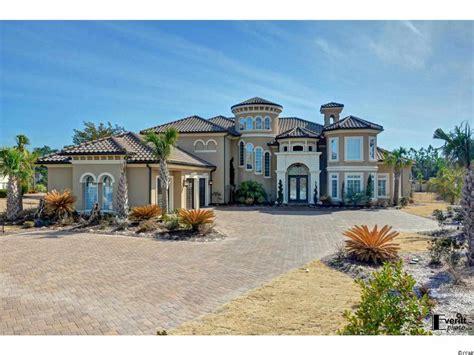 Myrtle Beach House Rentals