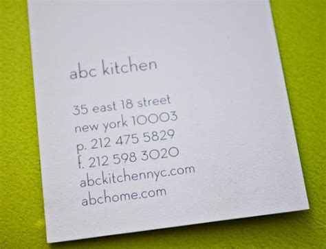 abc kitchen menu abc kitchen nyc vegan dinner review