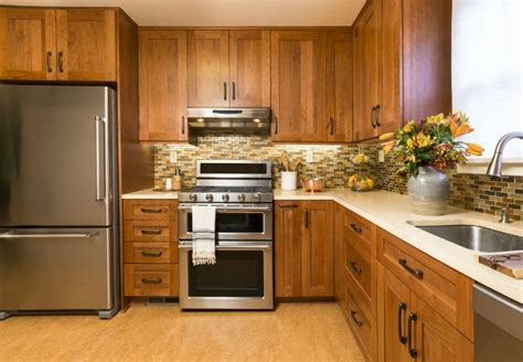 kitchen flooring options   renovation bob vila