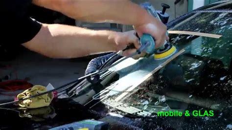 kratzer glas entfernen kratzer aus glas entfernen rolex datejust kratzer aus glas entfernen glastisch kratzer