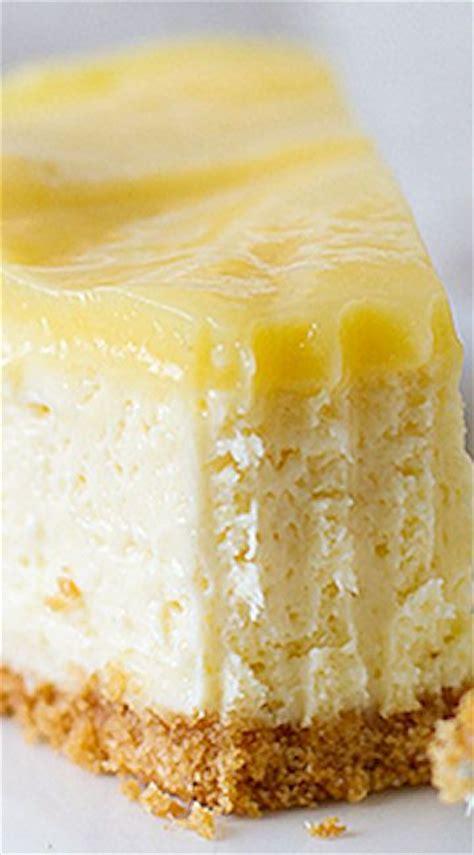17 best ideas about lemon curd dessert on recipe for lemon curd recipes using lemon