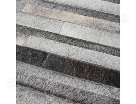 tapis gris pas cher tapis gris pas cher id 233 es de d 233 coration int 233 rieure
