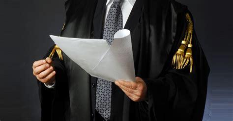 Ufficio Tributi Desio Le Professioni Pi 249 Ricche Avvocati
