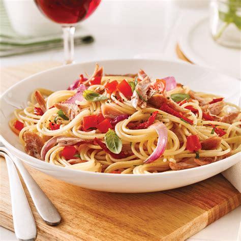 recette pate de canard p 226 tes au confit de canard recettes cuisine et nutrition pratico pratique