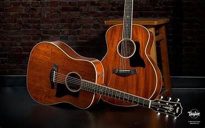 Taylor Guitars Wallpapers Guitar