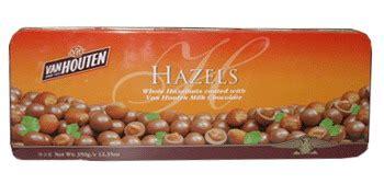 cerita jadoel permen coklat jajanan favorit sepanjang