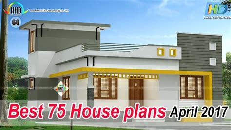 home design for 2017 75 best house design trends april 2017