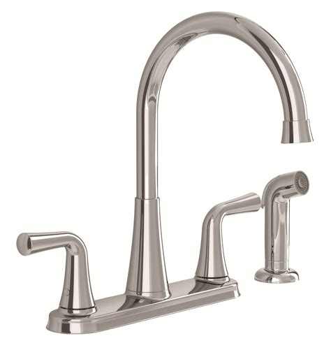 inspirations beautiful wall mount faucet  sprayer