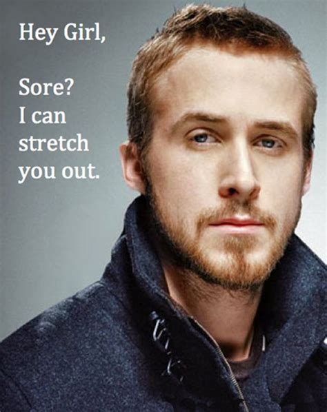 Meme Ryan Gosling - i need help ryan o neal and ryan gosling meme on pinterest