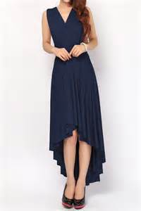 light gray bridesmaid dresses navy blue high low bridesmaid dresses convertible dress plus siz hl 24 49 50 infinity