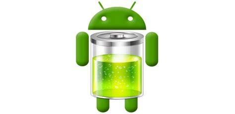 android battery help center guide how to prevent handle samsung
