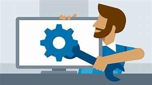 Troubleshoot  U0026quot Connection To Kms Server Failed U0026quot  Error