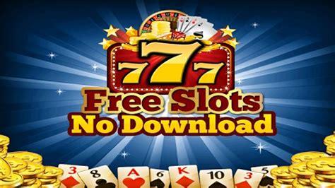 Play Top Flash Slots