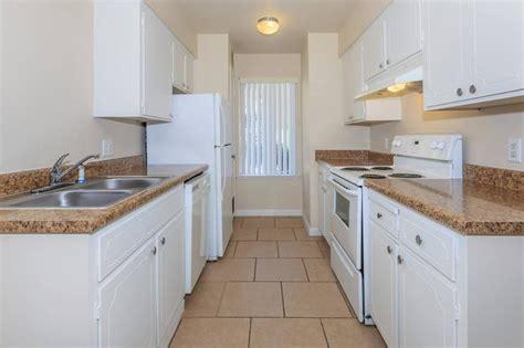 Kitchen And Bath Fresno Ca by Teakwood Gardens Apartments Apartments Fresno Ca
