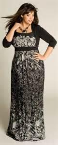 bolero mariage hiver robe longue manche longue grande taille bolero integre noir la robe longue
