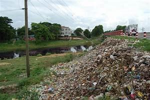 short essay on environmental pollution pdf ibm sterling order management case study short essay on environmental pollution pdf