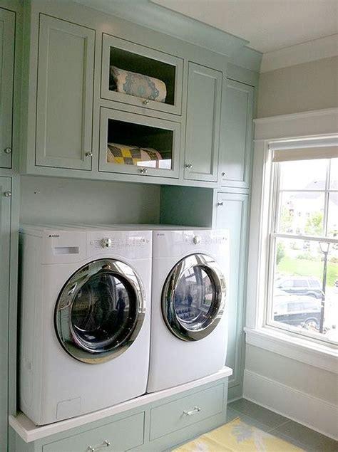 90 laundry room cabinet ideas 75 laundry room bathroom