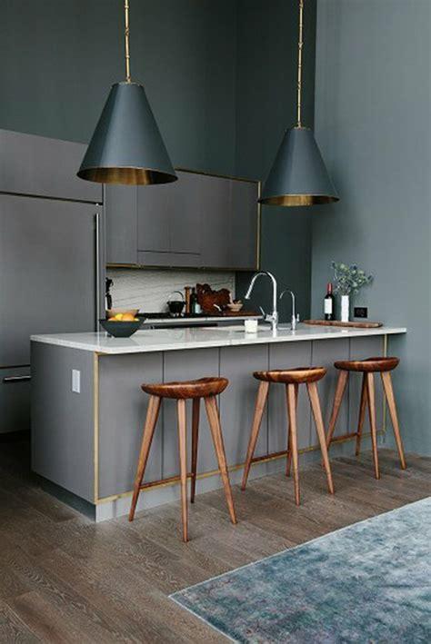 Küche Wandfarbe Ideen by Wandfarbe Ideen Die Sie Beim Anblick Sicherlich Fesseln