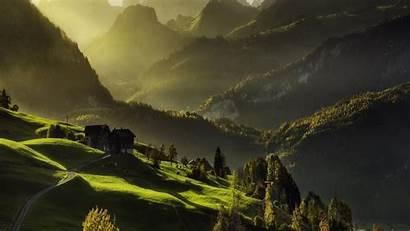 1080p Wallpapers Landscape Cave Hearts Hipwallpaper Kingdom