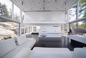 Interior design in context kings interiors for Interior space