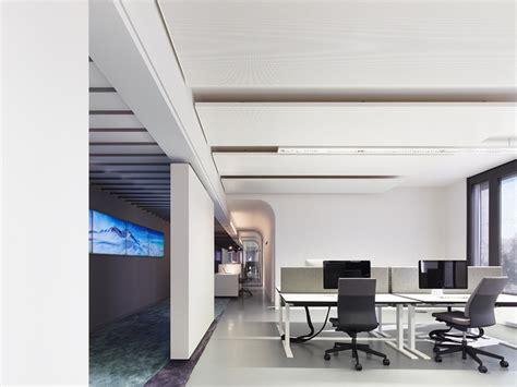 design stuttgart design offices by ippolito fleitz stuttgart germany retail design