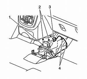 Mazda Protege Daytime Running Light Drl Wiring Diagram