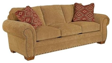 Broyhill Cambridge Sleeper Sofa by Broyhill Furniture Cambridge Goodnight Sleeper Sofa