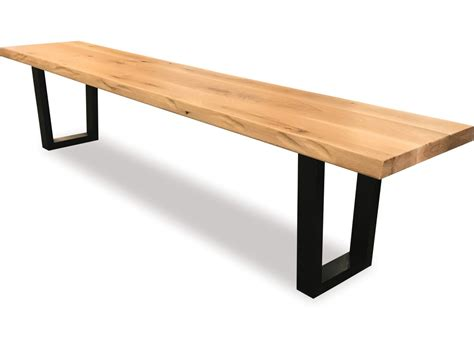 Bench Seat by Reef Bench Seat