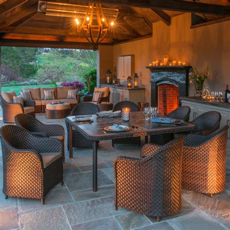 Top 5 Outdoor Entertainment Ideas For Your Backyard Starsong