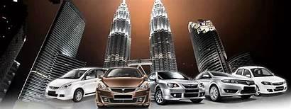 Rental Models Asia Budget Company Malaysia