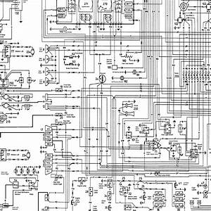 Diagram Catalina 22 Wiring Diagram Full Version Hd Quality Wiring Diagram Musicwiring Intoparadiso It