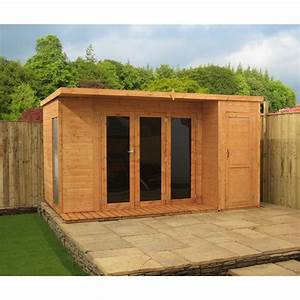 25 best ideas about cheap wooden sheds on pinterest With cheap pre built sheds
