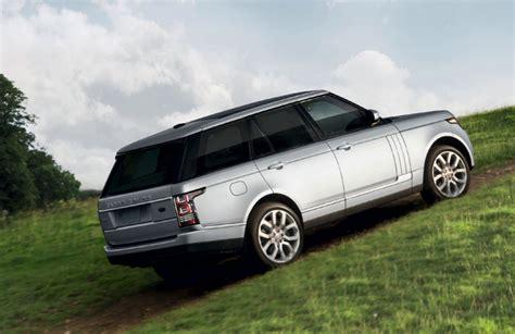 Jaguar Land Rover Annapolis by Jaguar Hunt Valley Serving Baltimore Clarksville Md And