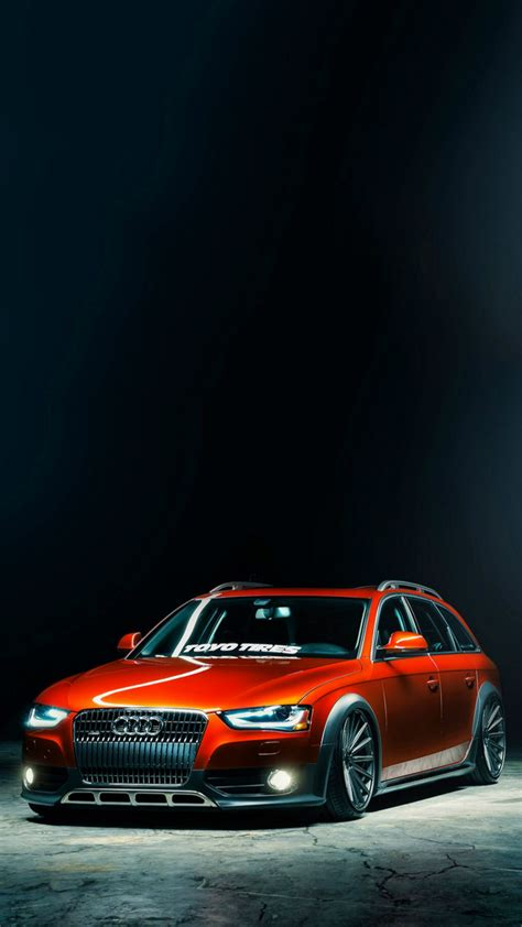 Audi Iphone Wallpaper Hd Pixelstalknet