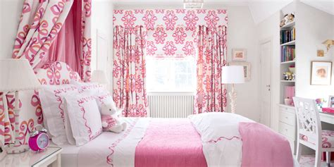 pink rooms ideas  pink room decor  designs