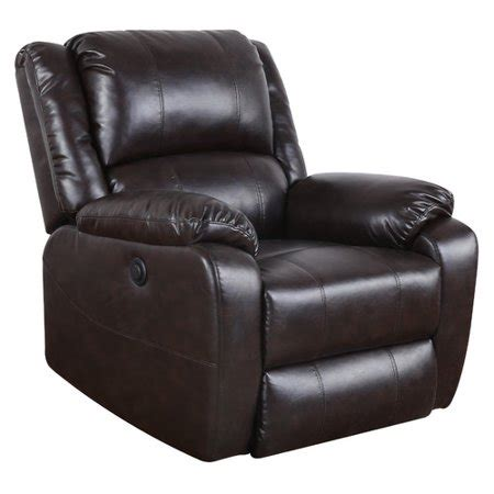 madison home usa electric living room power recliner