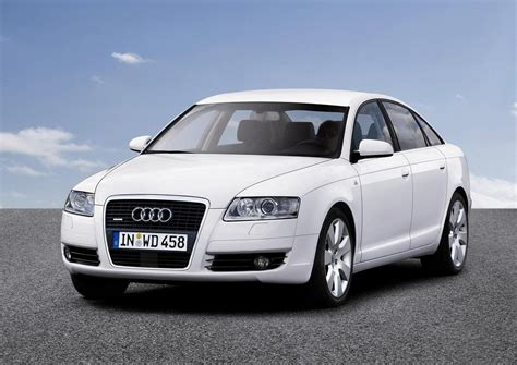 Audi A6 Picture by 2010 Audi A6 Picture 217499 Car Review Top Speed