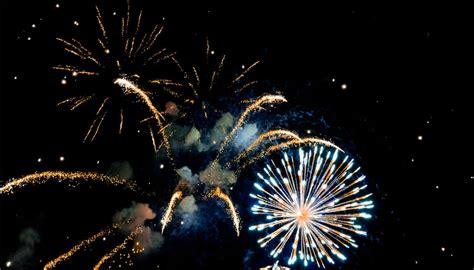 fuochi d artificio pavia sagra di certosa di pavia 2019 tra lotteria e fuochi d