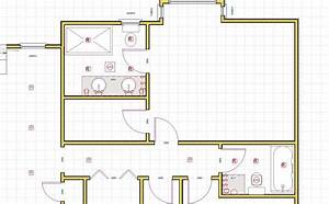 Bathroom Wiring Plan : bathroom s wiring plan electrical diy chatroom home ~ A.2002-acura-tl-radio.info Haus und Dekorationen