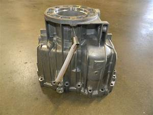 Manual Transmission Parts For Sale    Page  127 Of    Find