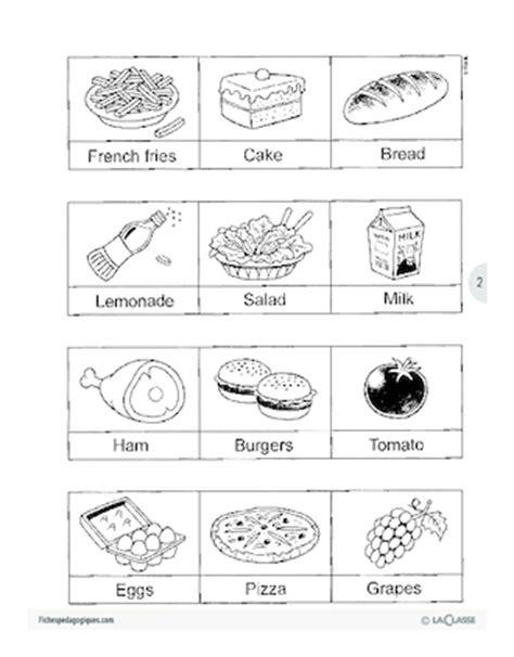 la cuisine en anglais vocabulaire cuisine en anglais ohhkitchen com