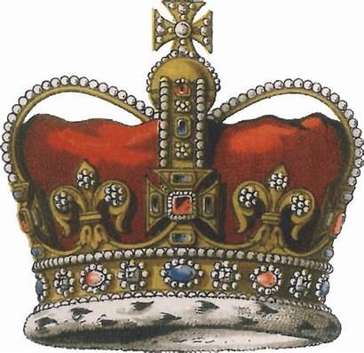 Crowns Shiny Clipart Transparent Crown Webstockreview