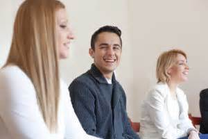 role  group therapy  addiction treatment
