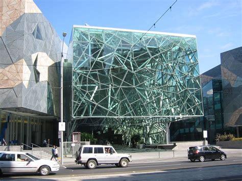 11 Best Postmodernism/ Deconstructivism Postmodernist/deconstructivist Architecture In Australia