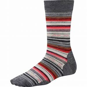 Smartwool Margarita Sock Women 39 S Backcountry Com
