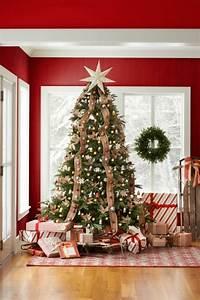 Kreative Ideen Für Zuhause : kreative ideen f r festliche weihnachtsdeko zu hause fresh ideen f r das interieur dekoration ~ Markanthonyermac.com Haus und Dekorationen