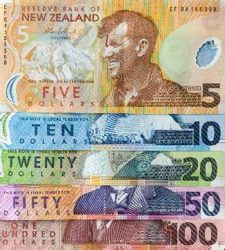 money exchange nz 2017 journey to aotearoa new zealand our rainbow of being