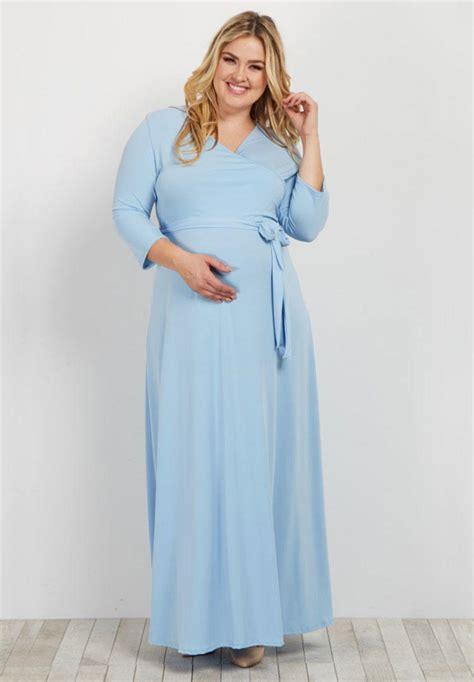 maternity t shirt dress baby shower dresses 25 dresses for baby shower