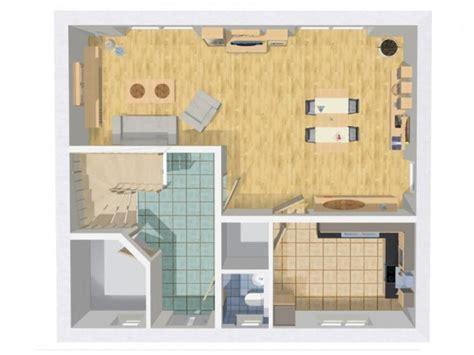 Stadtvilla Grundrisse 140 Qm by Grundriss Stadtvilla 140 Qm 4 Zimmer Wilms Haus