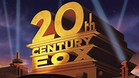 The film company 20th Century Fox wallpapers and images ...